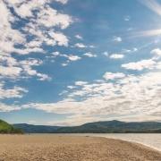 verano del cambio climático