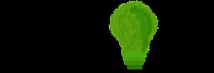 Pensando en medio ambiente