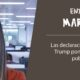 Entrevista Mar Gómez