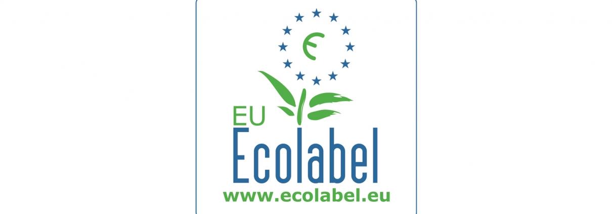 sello ecolabel