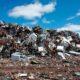 Residuos: día Mundial del habitat