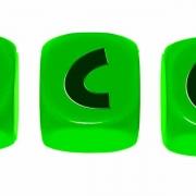 ejemplos economía circular