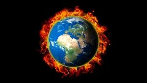entrevista a Mario Picazo: analiza los incendios