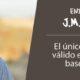 entrevista a JM Mulet