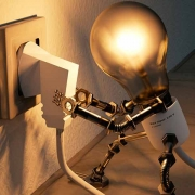 consumo energético sostenible
