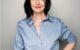 Brenda Chavez entrevista