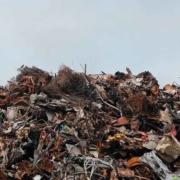 PEMAR: Plan Estatal Marco de Gestión de Residuos
