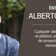 entrevista alberto bachiller