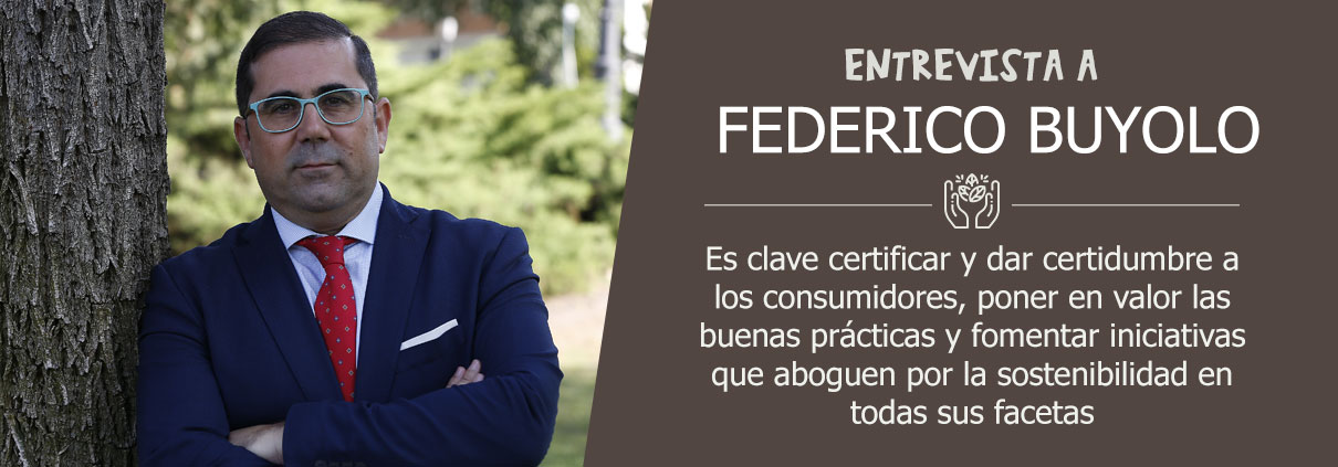 entrevista a Federico Buyolo
