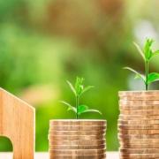 economía del bien comun