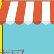 supermercados ecologicos online