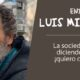 Entrevista con expertos: Luis miguel barral