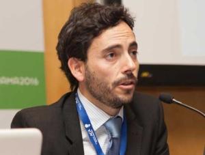 José Luis Lopez de ACA