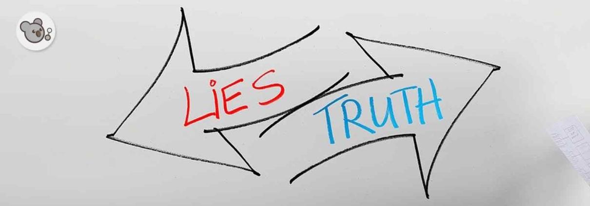 etiquetas ecologicas: cuales confiar