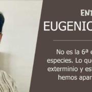 Entrevista a Eugenio Fernandez