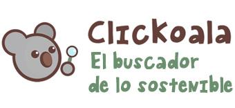 Blog ClicKoala