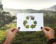 las 4R del reciclaje