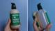 greenwashing envase ecologico cosmetica