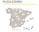 casas pasivas en España